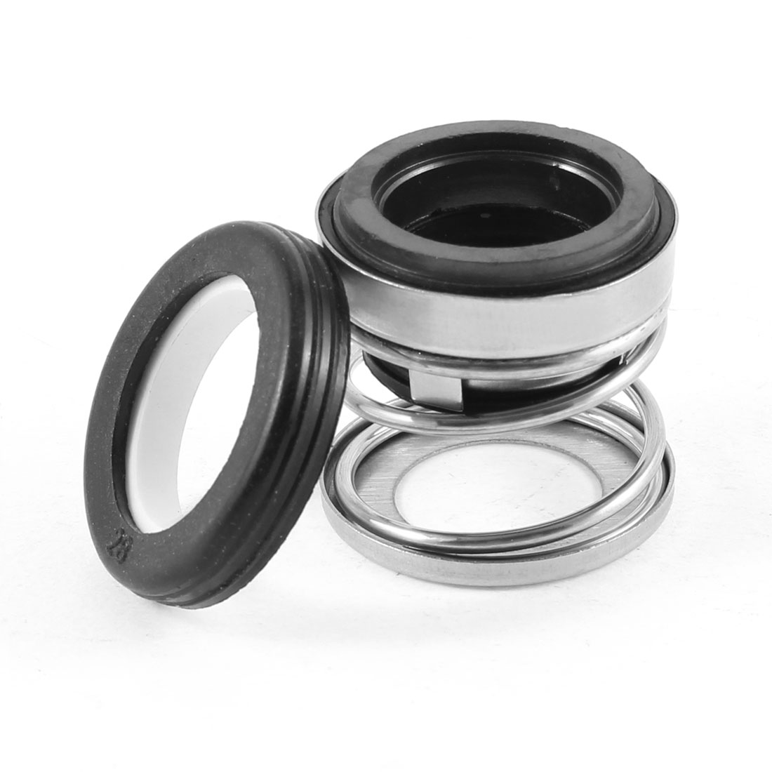15mm x 28mm x 35mm Mechanical Water Pump Shaft Seal Repair Parts