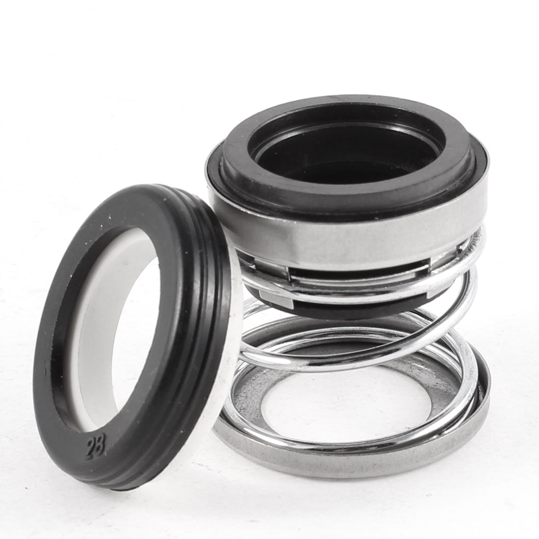 14mm Internal Diameter Mechanical Water Pump Shaft Seal Spare Parts