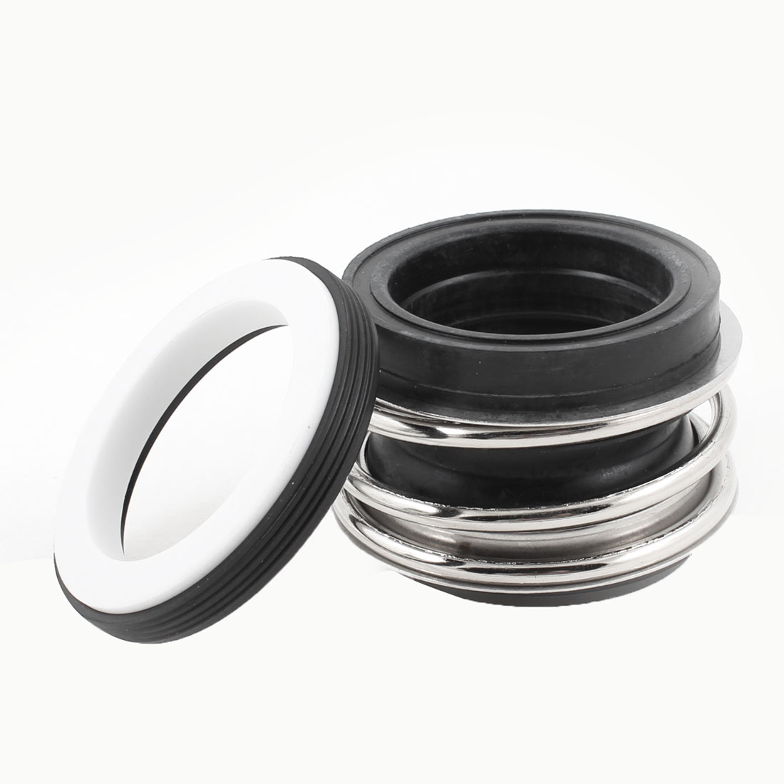 Industries 40mm Internal Diameter Single Coil Spring Water Pump Seal MB2-40