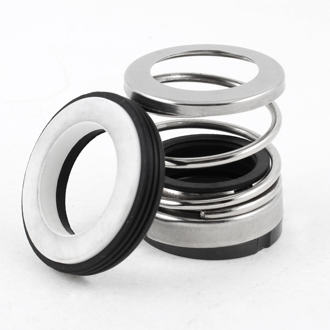 22mm Internal Diameter Spring Inbuilt Rotary Water Pump Mechanical Seal BIA-22