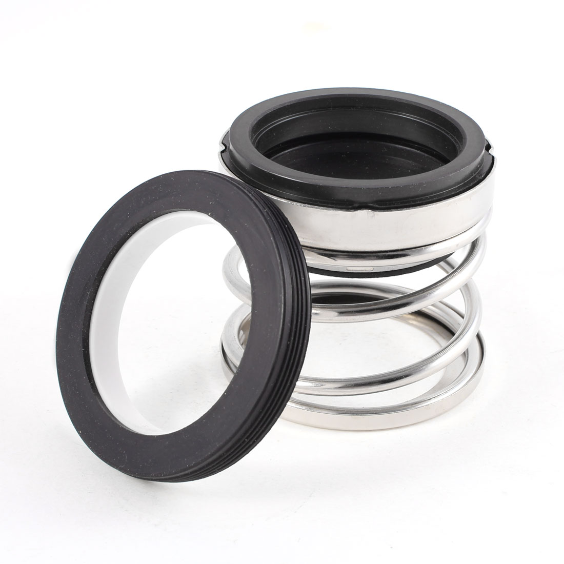Water Pump Parts Single Coil Spring 38mm Mechanical Shaft Seal B1A-38