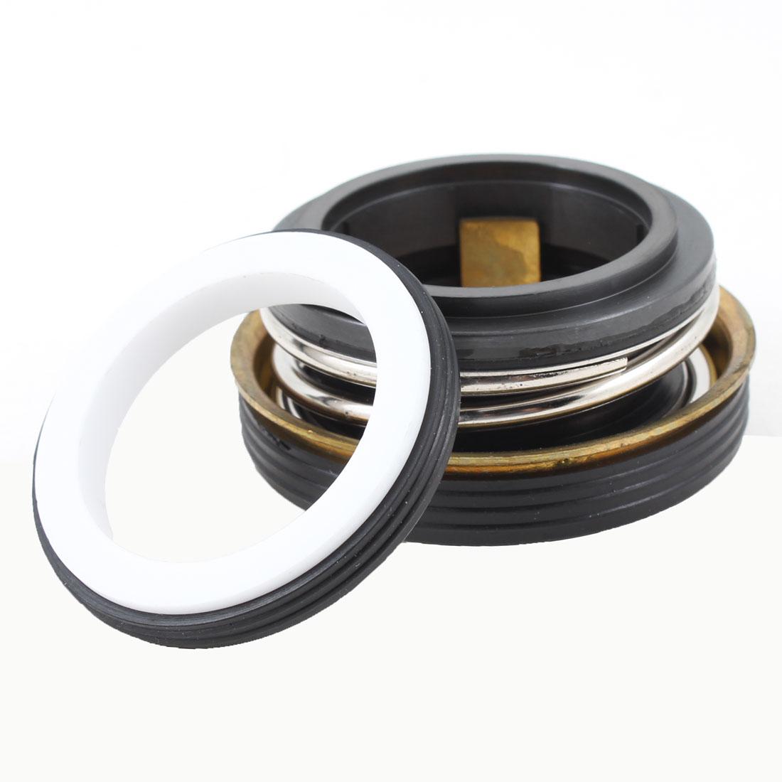 SB Series 35mm Diameter Single Spring Mechanical Seal for Water Pump
