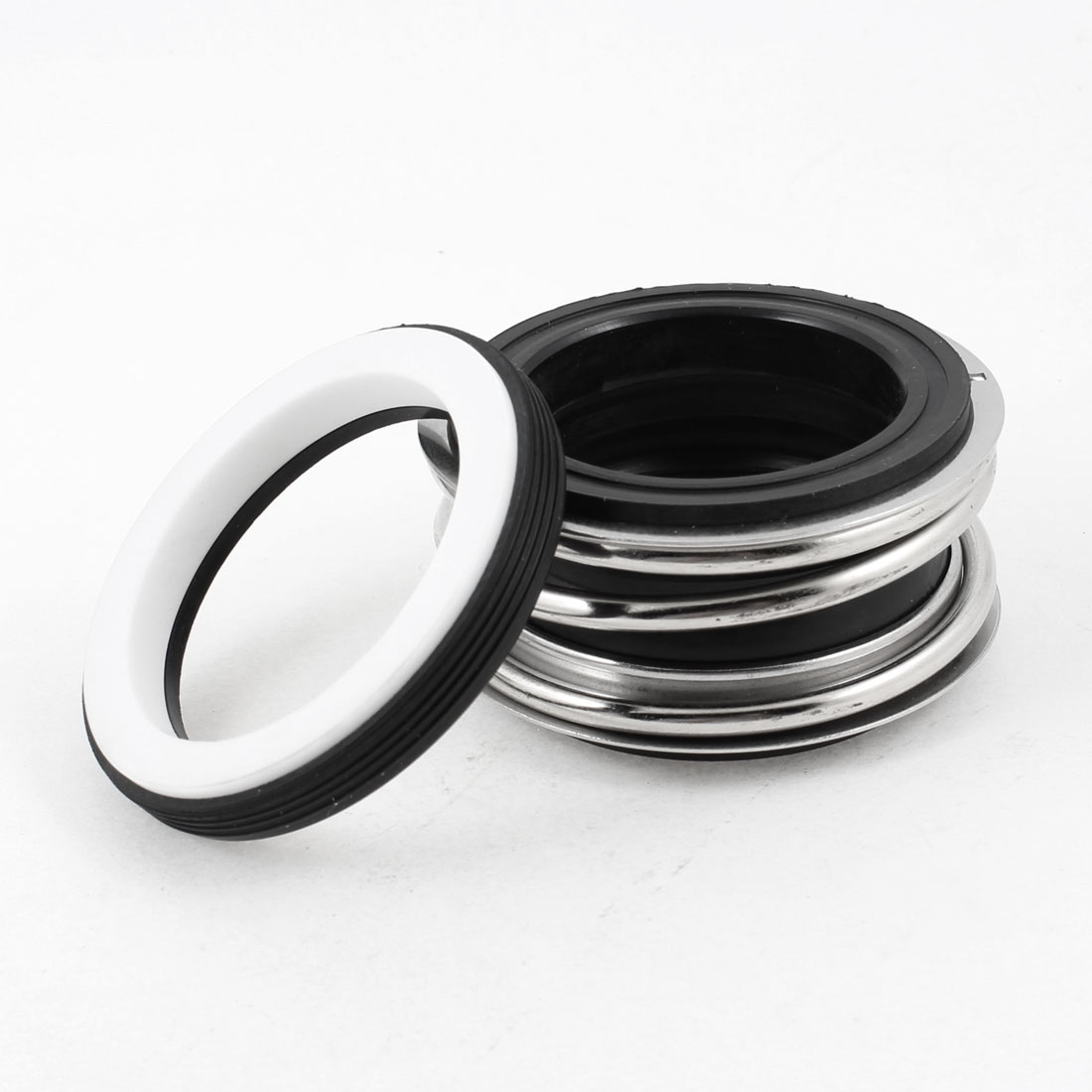 Industry 45mm Internal Diameter Rubber Bellows Mechanical Seal MB1-45