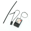 GT2 GT3B GT3C FS-GR3E 2.4Ghz 3-Channel Receiver RV160