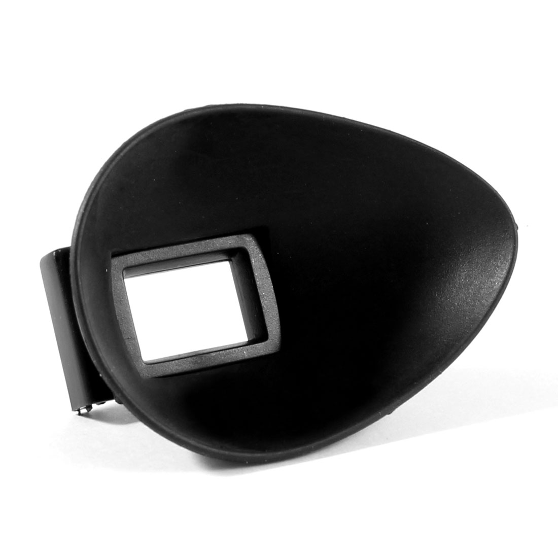 22mm Rubber Eyepiece Eyecup Blinder for Nikon F80 F65 F55 FM10 Camera