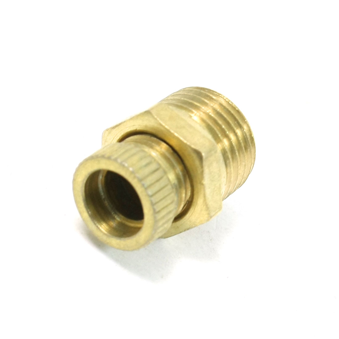 "Repair Parts 1/4"" Male Thread Water Valve for Air Compressor for Air Compressor"