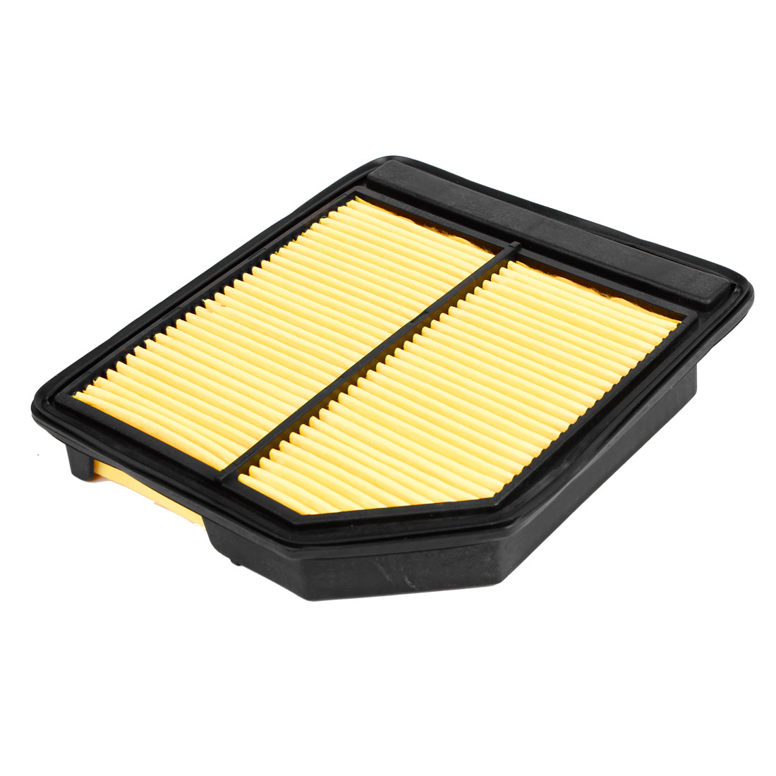 17220-RNA-A00 Plastic Frame Engine Air Filter Assembly for Car