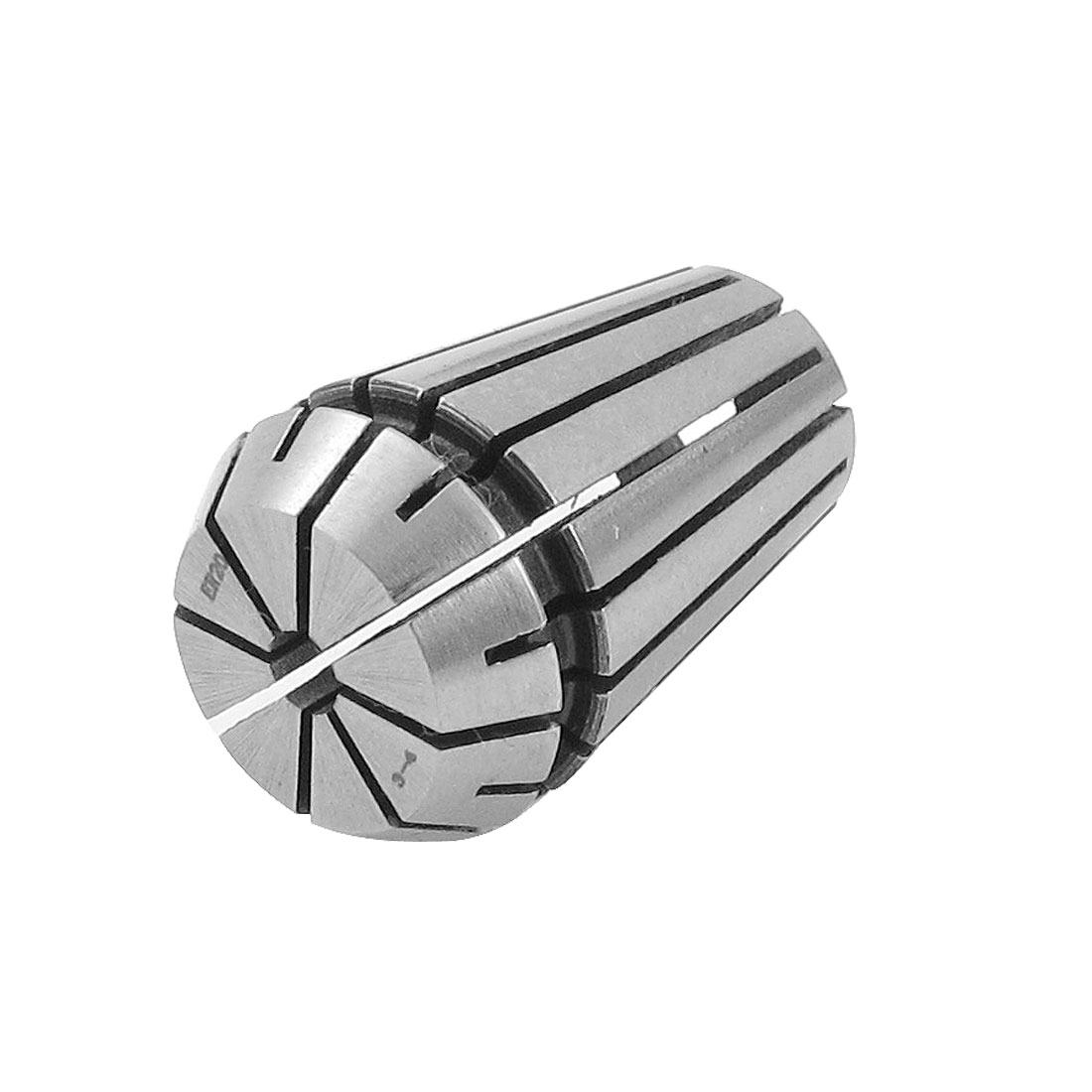 ER20 ER-20 3mm-4mm Stainless Steel CNC Milling Spring Collet