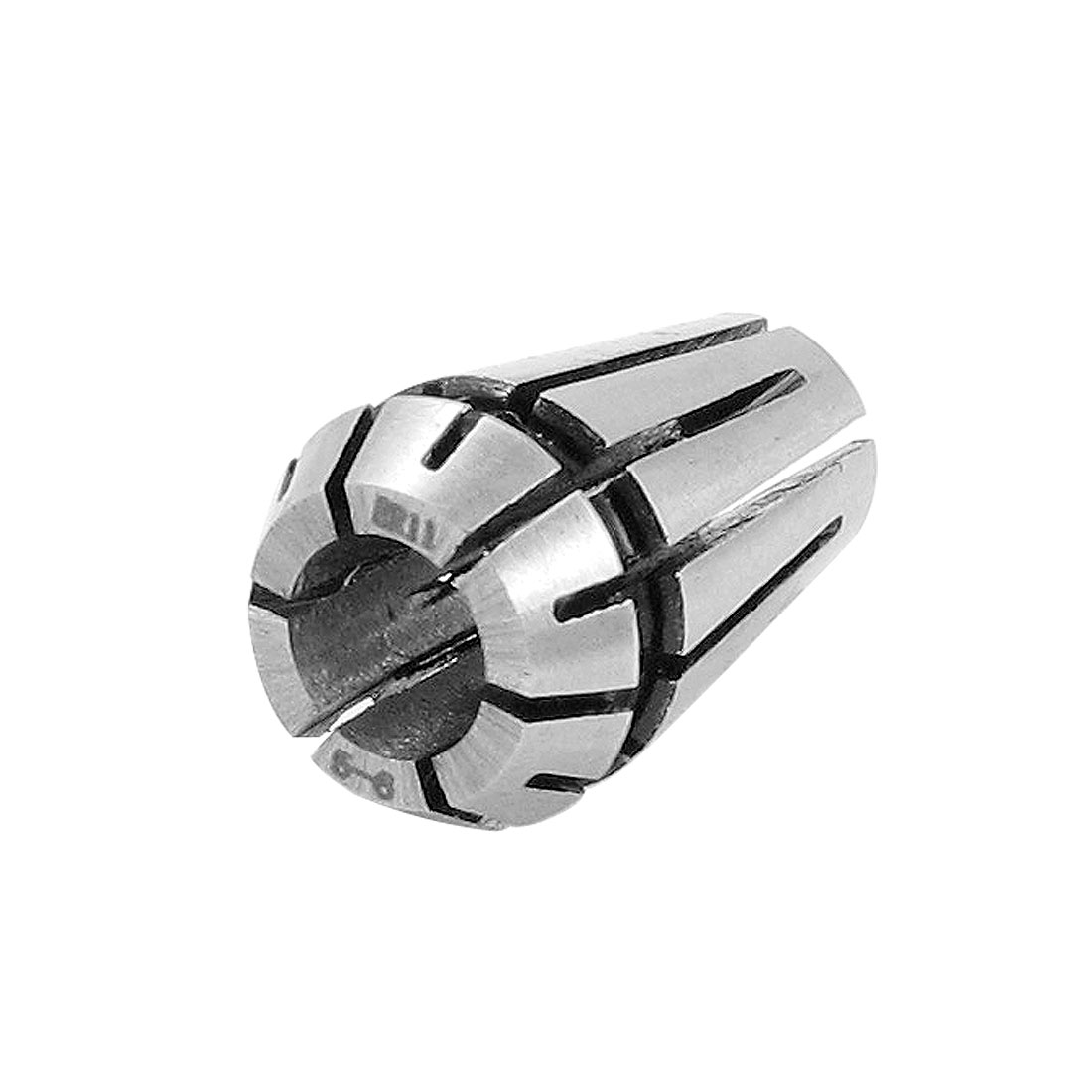 Clamping Range 5-6mm ER11 Precision Spring Collet Reaming Part