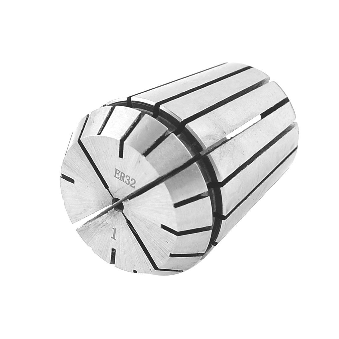 ER32 1.0mm tainless Steel Spring Collet Chuck Milling Lathe Tool