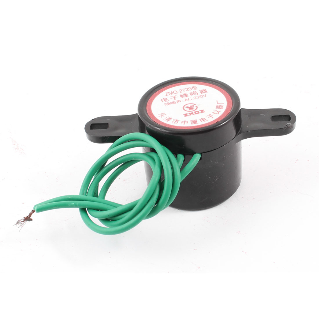ZMQ-2729 AC 110/220V Industrial Beep Sound Electronic Buzzer
