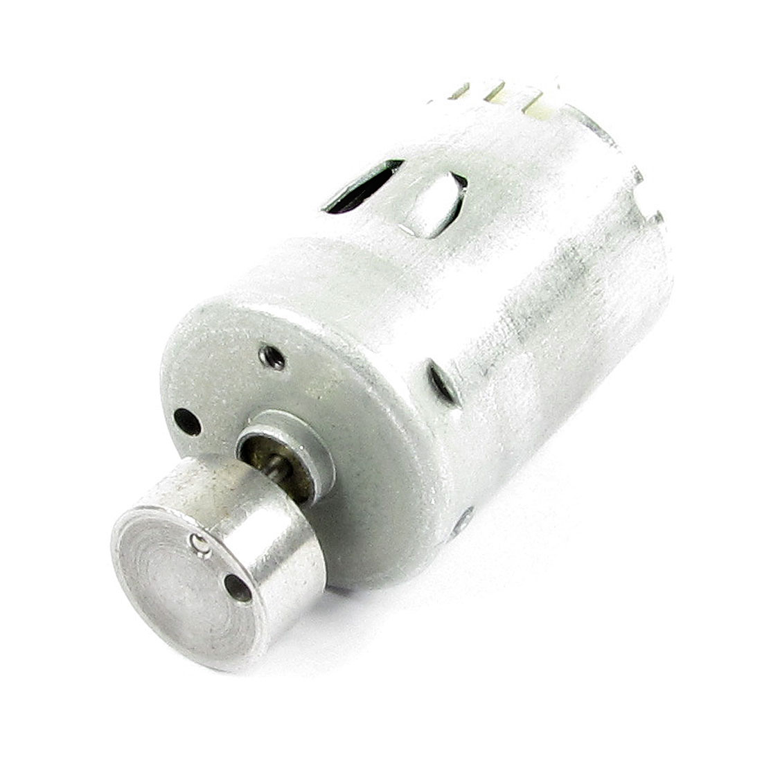 35000RPM 6V 2 Terminals Magnet Vibration DC Motor