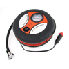 Car Auto Electric Air Compressor Portable Tire Inflator Pump DC 12V 260PSI