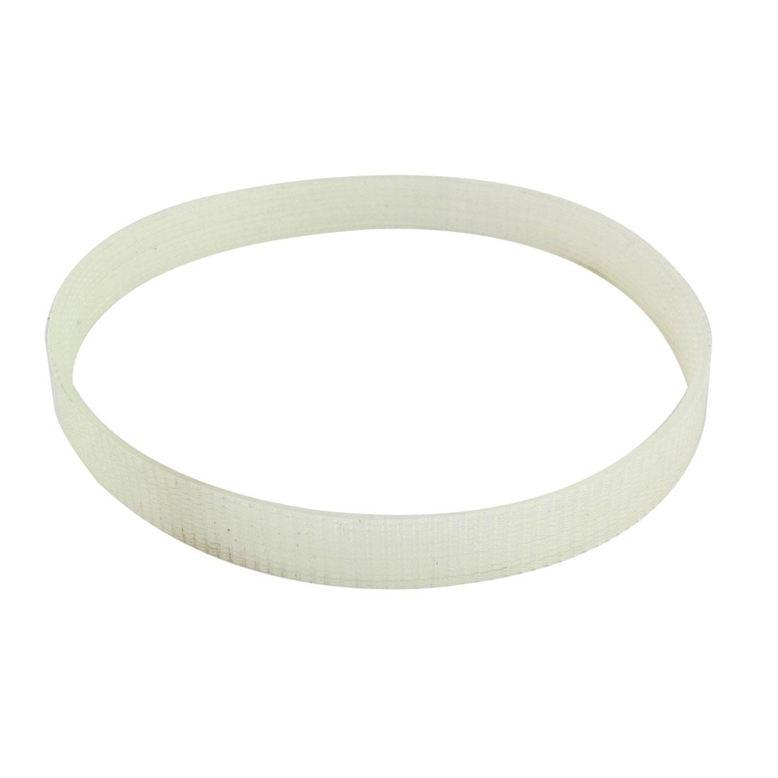 65cm Girth Nylon Repairing Component Digimate 355 Cutting Machine Drive Belt
