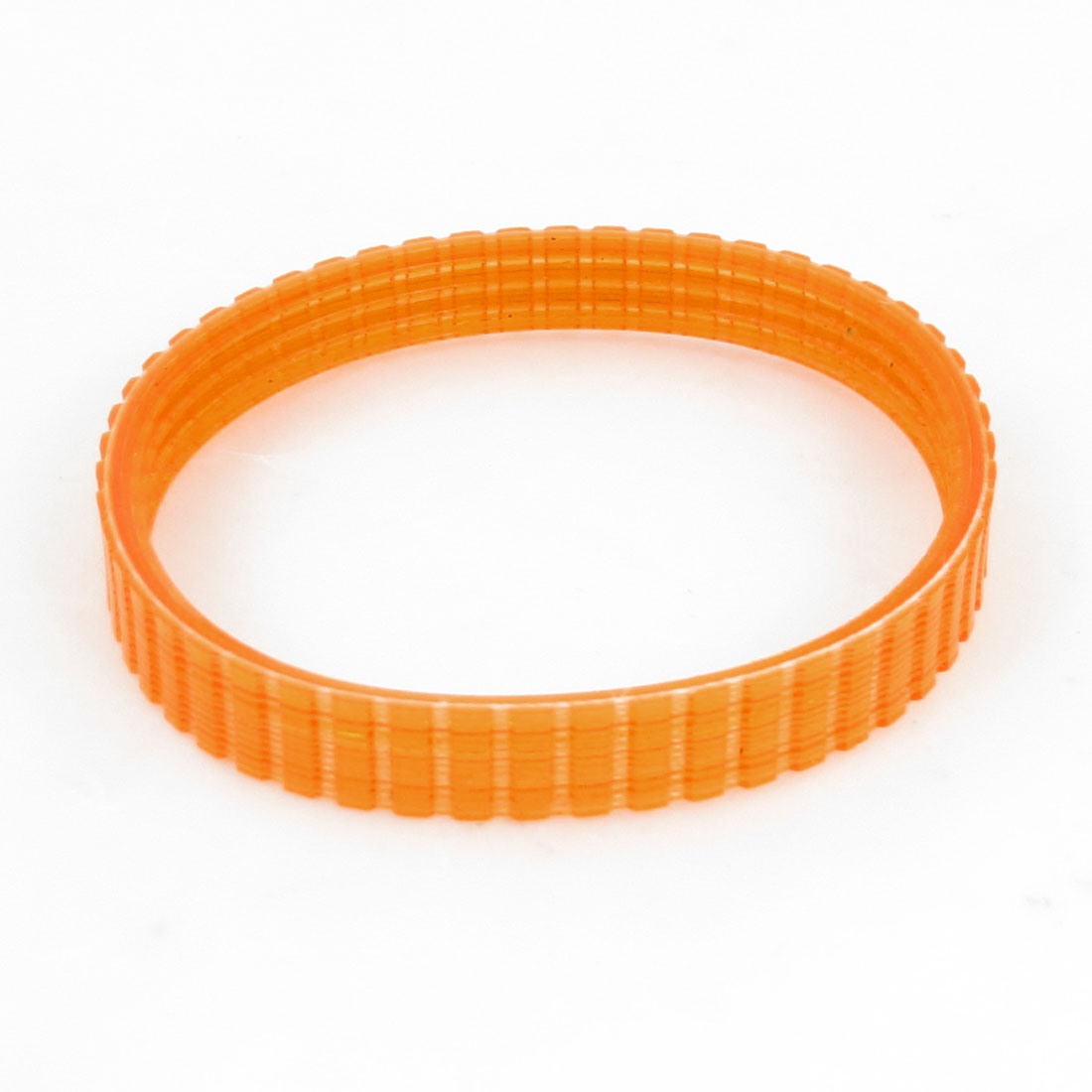 Orange Nylon Electric Power Drill Drilling Drive Belt for Hitachi F20