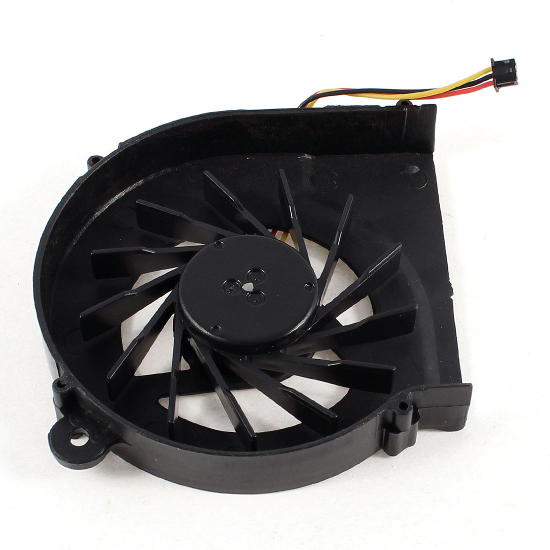 PC Laptop CPU Cooling Fan KSB06105HA for HP CQ42 G4 G42 G62 Series