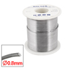 0.8mm 63/37 Tin Lead 1.8-2.2% Flux Soldering Solder Wire Roll 180g