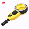Carpenter Automatic Chalk Line Ink Maker Yellow Black 20ml