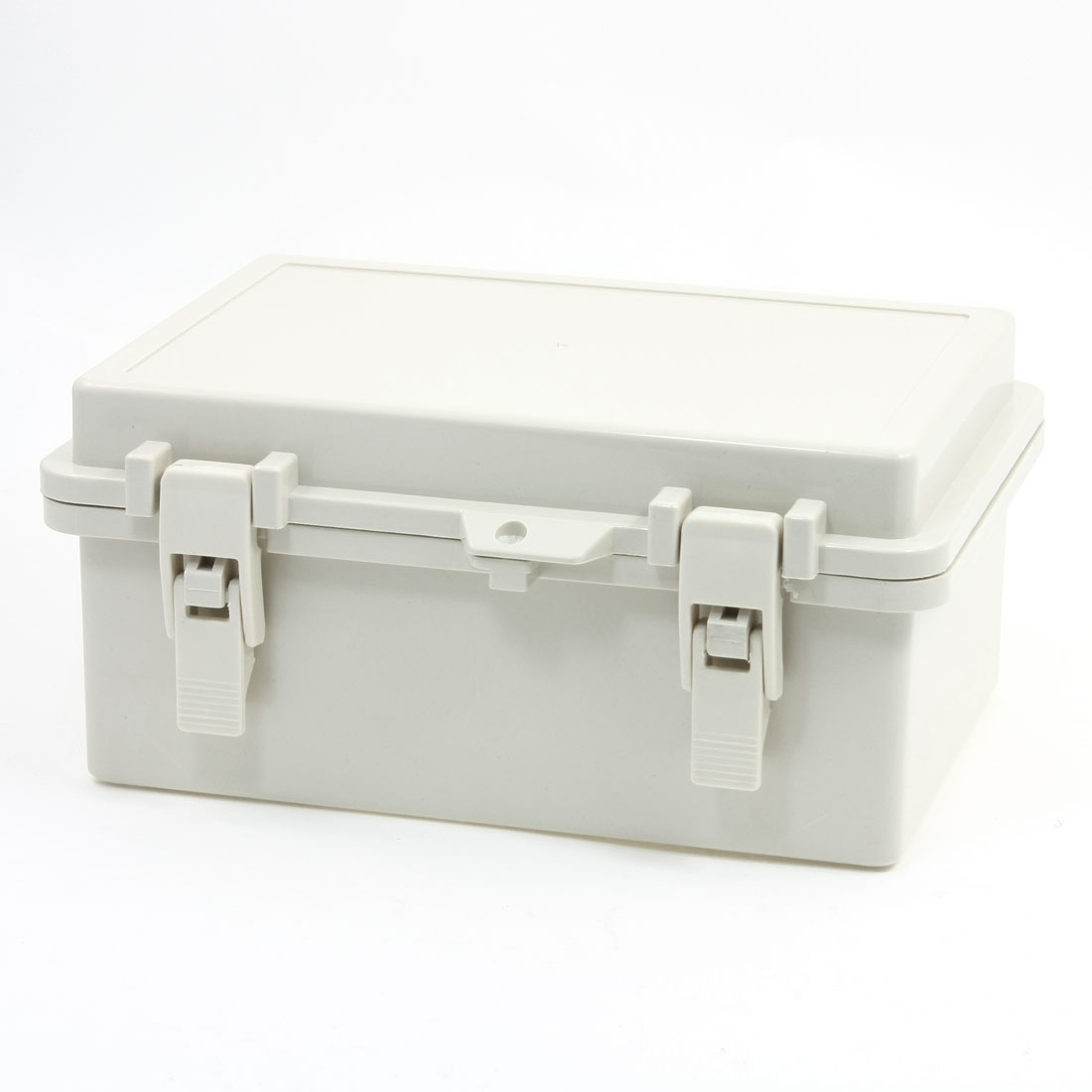 Surface Mounted Electric Junction Box 240mmx170mmx110mm