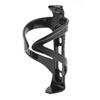 Black Plastic Bottle Cage Holder Cage Bracket 145mm Long for Bike Bicycle