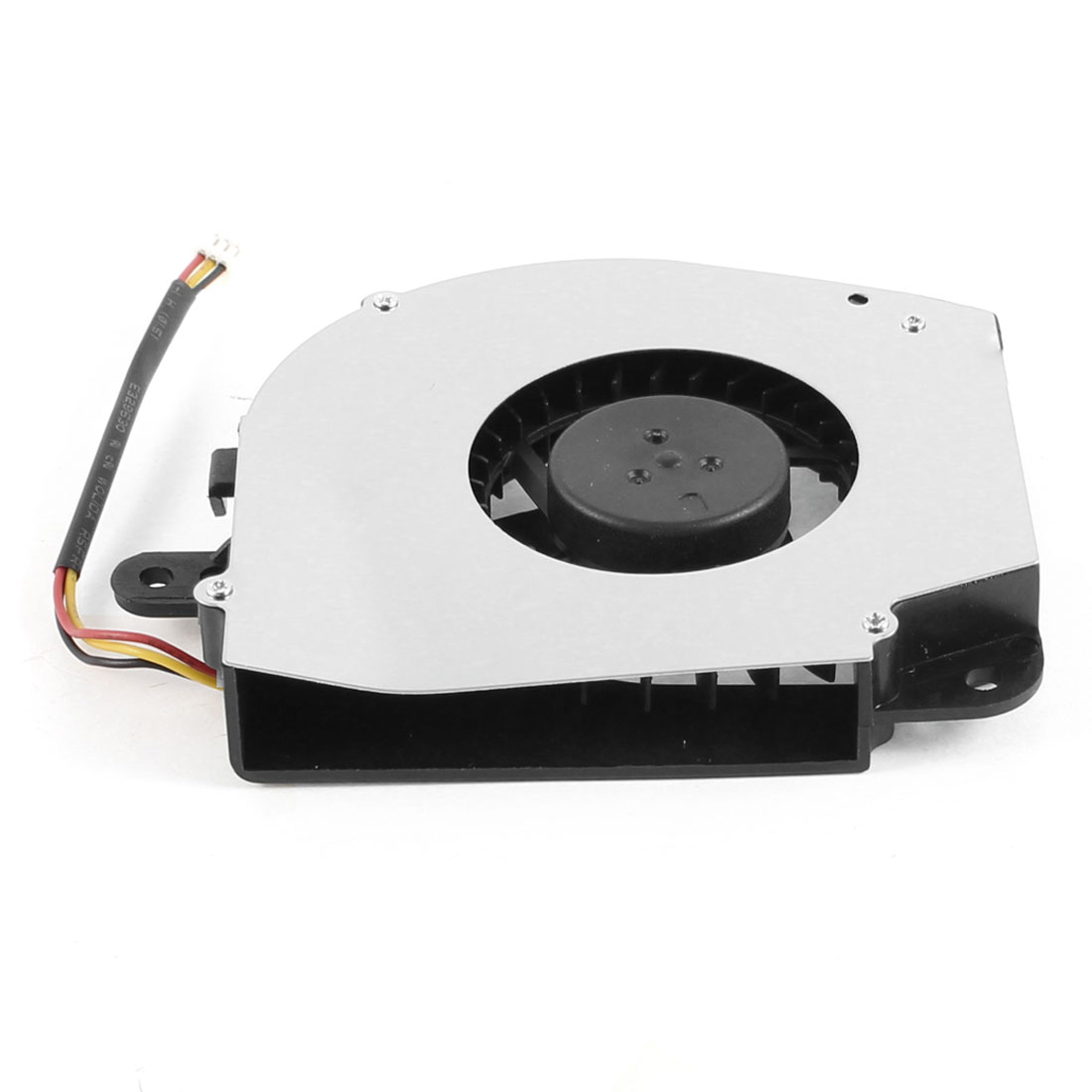 Laptop Computer CPU Cooling Fan AB0705UX-HB3 for Lenovo F40 F41 F50 Y400A