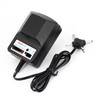 US Plug AC 220V Universal AC to DC Adapter 3-12V Replacement