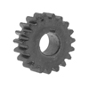 Fit Shaft Dia 10mm Gear for Hitachi PR-38E Electric Hammer