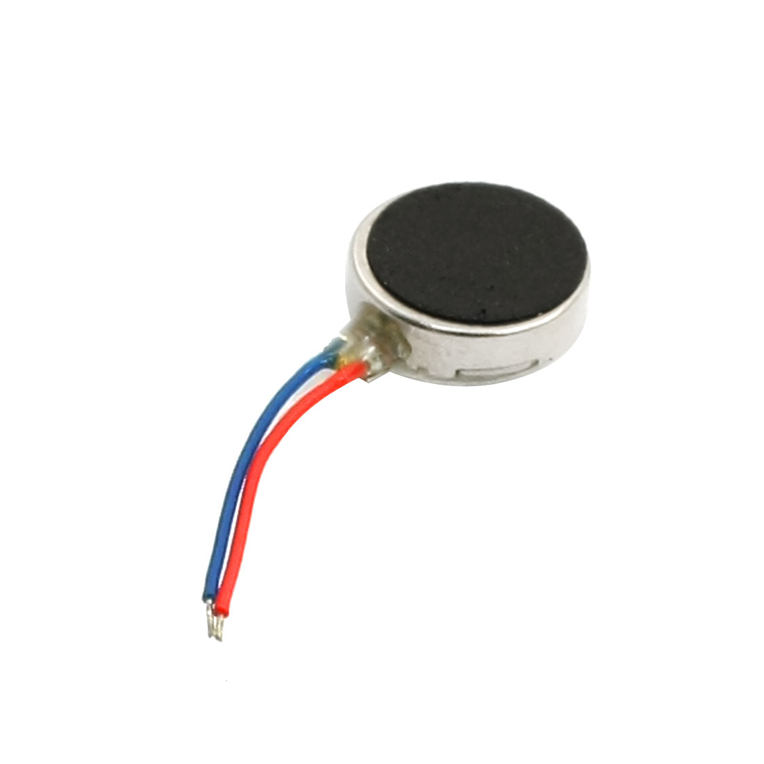 10mm x 3mm Cellphone Vibration DC Micro Mini Motor 3V 11000RPM