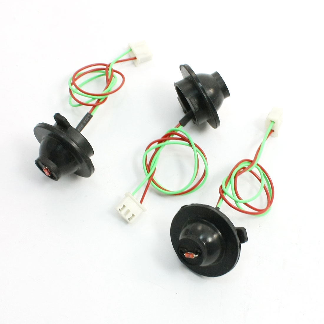 Replacing 2 Pole Induction Cooker Thermistors Temperature Sensor 3 Pcs