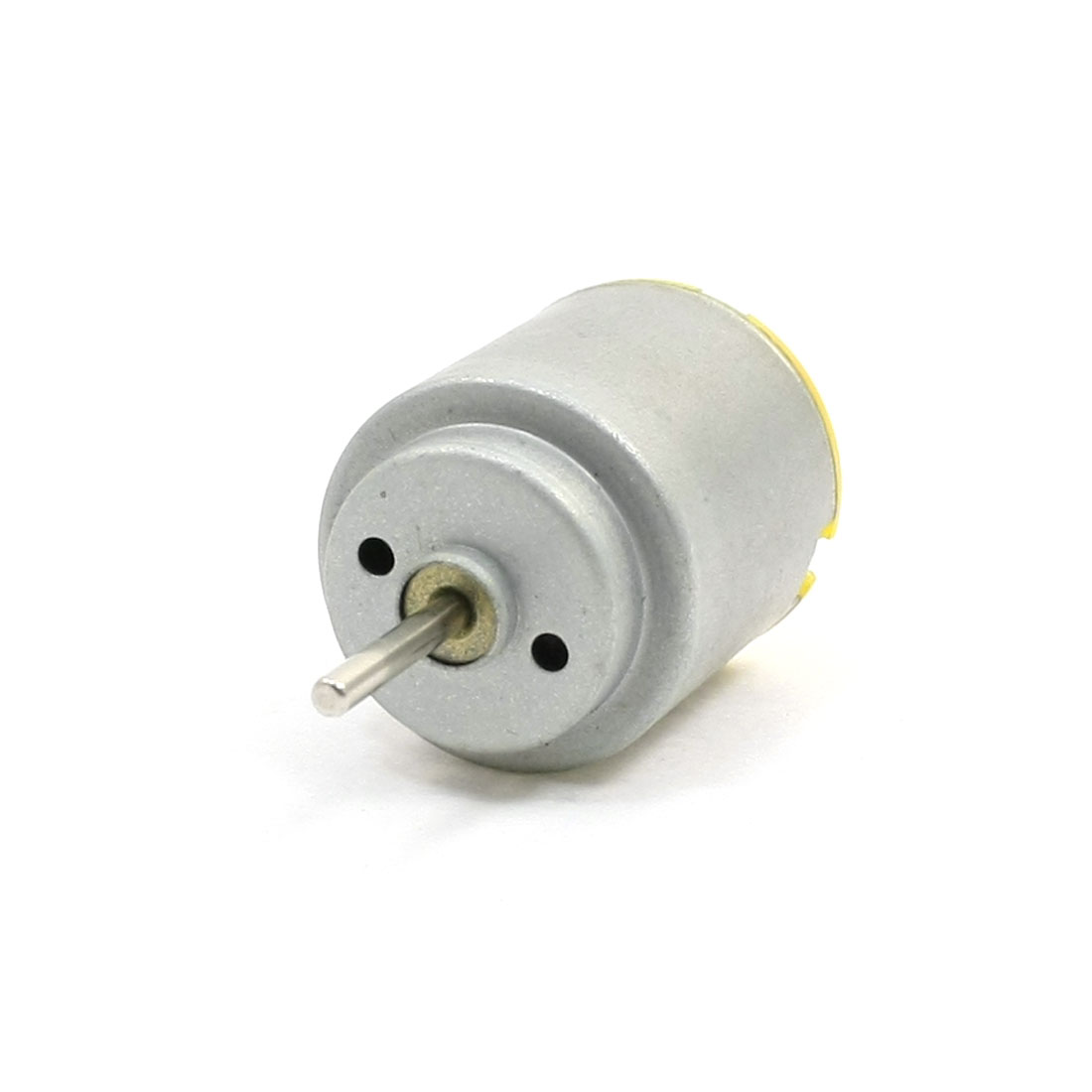 RS140 DC 6V 8000RPM 2Pole Terminals Magnetic Motor for Mini Fans