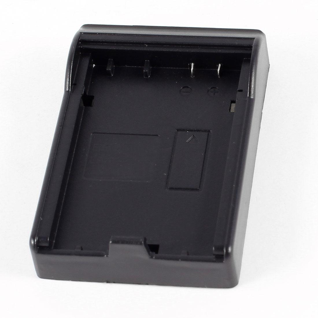 4.2V Battery Adapter Base Plate EN-EL5 for Nikon Coolpix 3700 4200 5200 5900