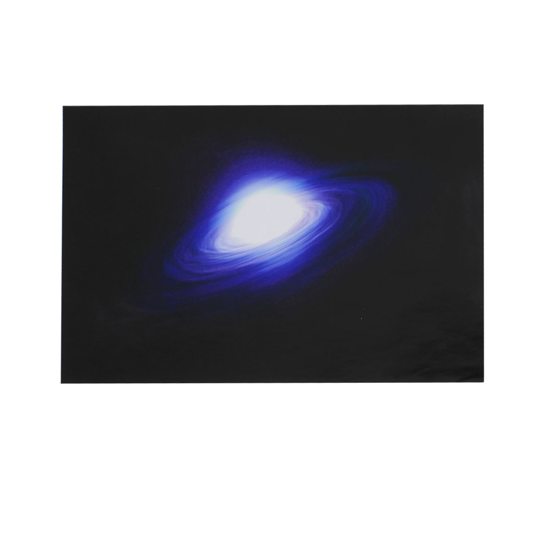 """DIY Universe Printed Decal Sticker Cover Decor for 15.6"""" 15"""" 14"""" 13"""" PC Laptop"""