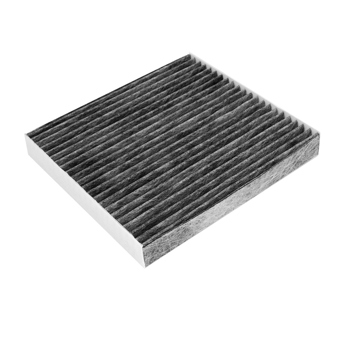 87139-YZZ08 Auto Car Part Carbon Activated A/C Cabin Air Filter for Camry