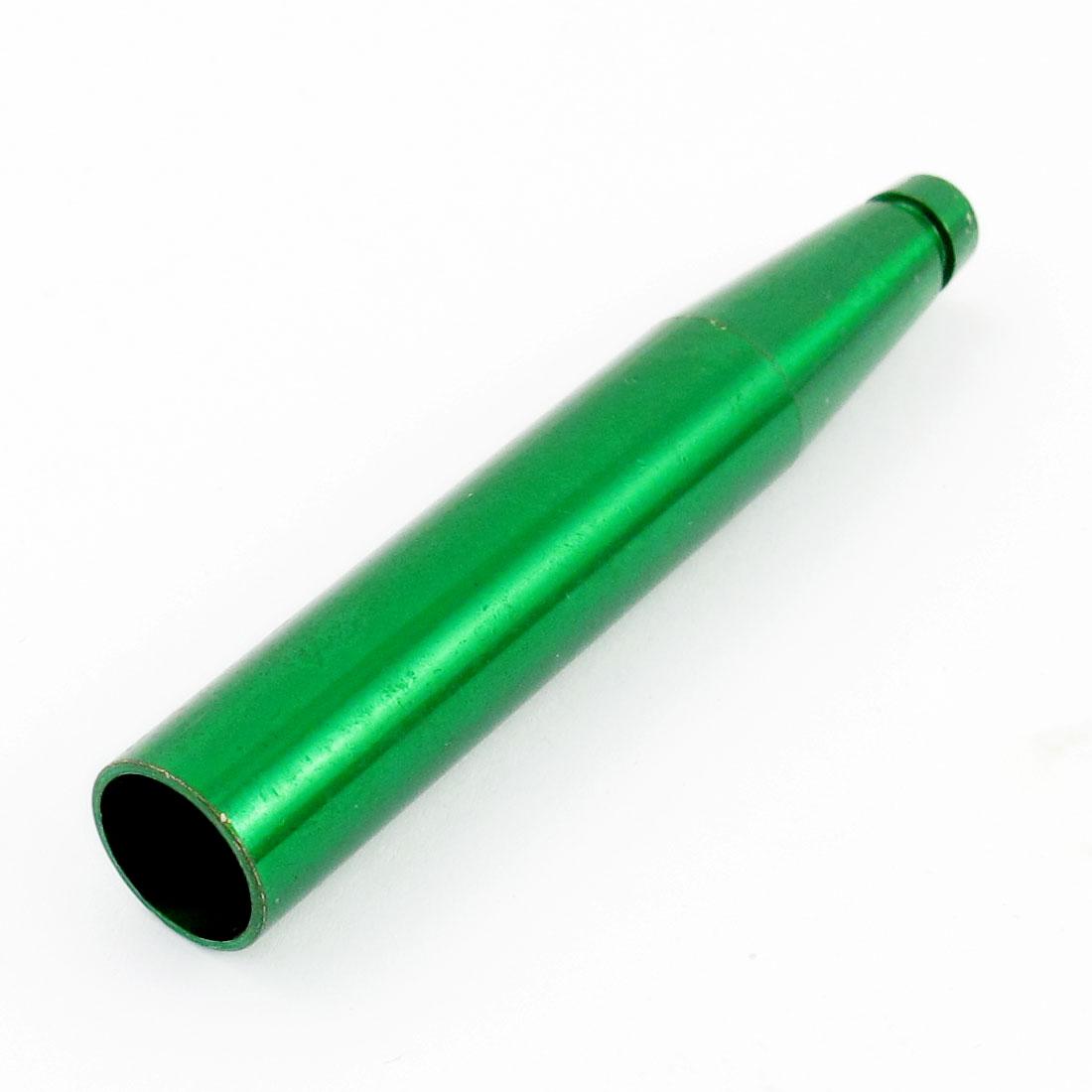 Car Auto Metal Oil Air Compressor Shaft Seal Protector Green