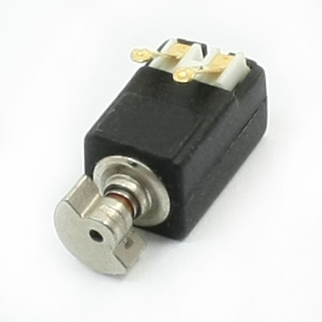 DC 3V 130mA 13000RPM Mini Vibration Motor Vibration for Cell Phone