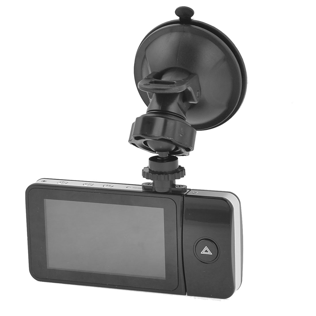 "Adjustable fULL HD 1080P 2.7"" TFT Screen Car Vehicle Camera DVR Recorder"