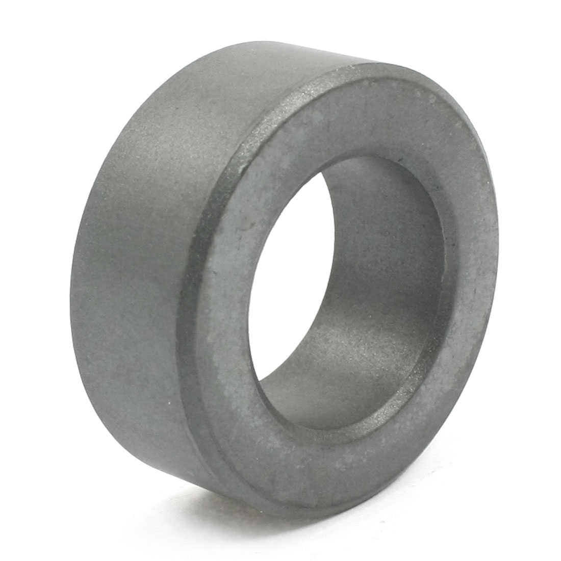 50mm External Diameter 20mm Thickness Ferrite Ring Core