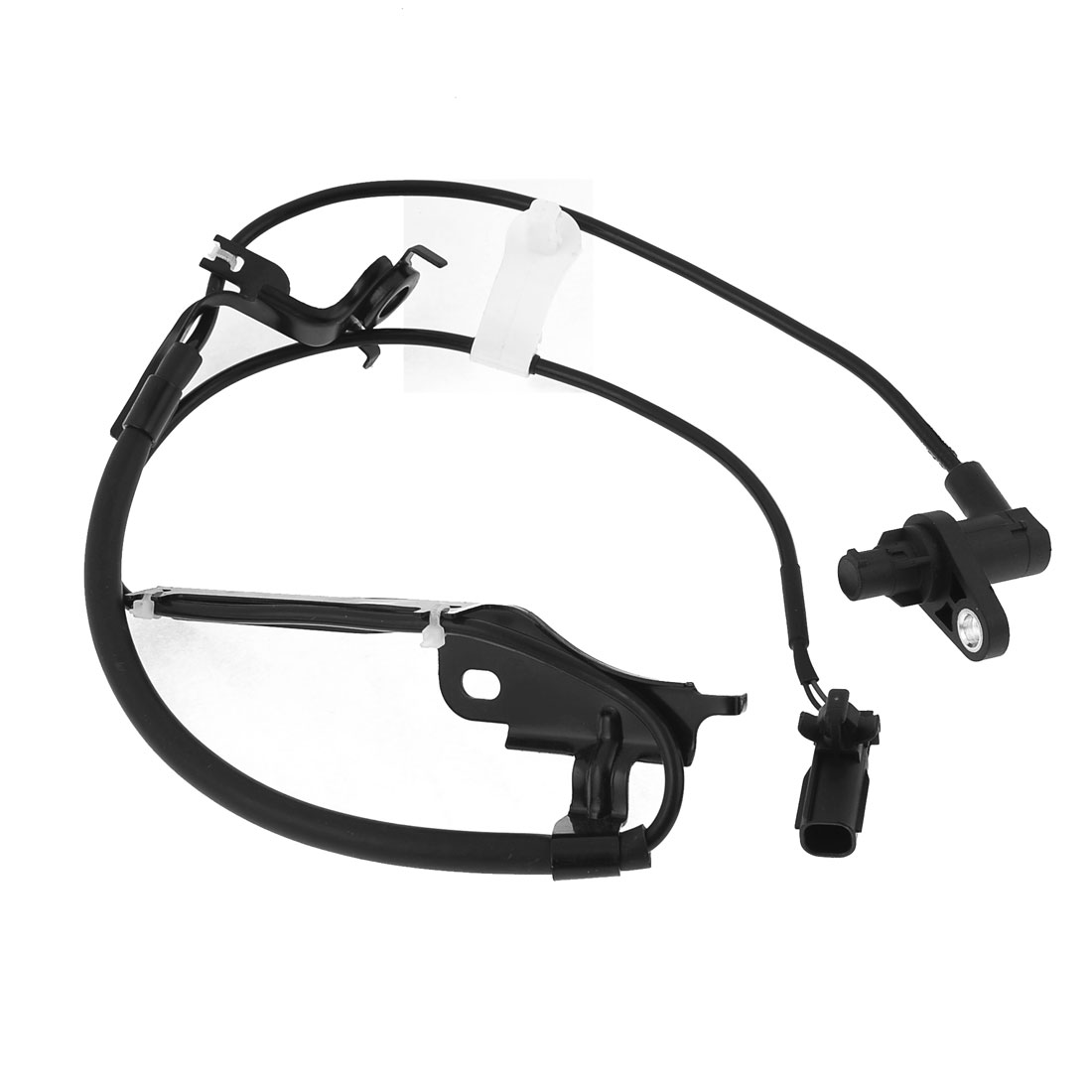 Car Antilock Braking System Sensor Assembly Front Right 89542-48040 for Highlander
