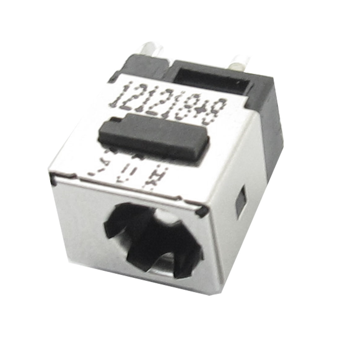 Laptops Notebook DC Power Jack Connector Socket PJ193