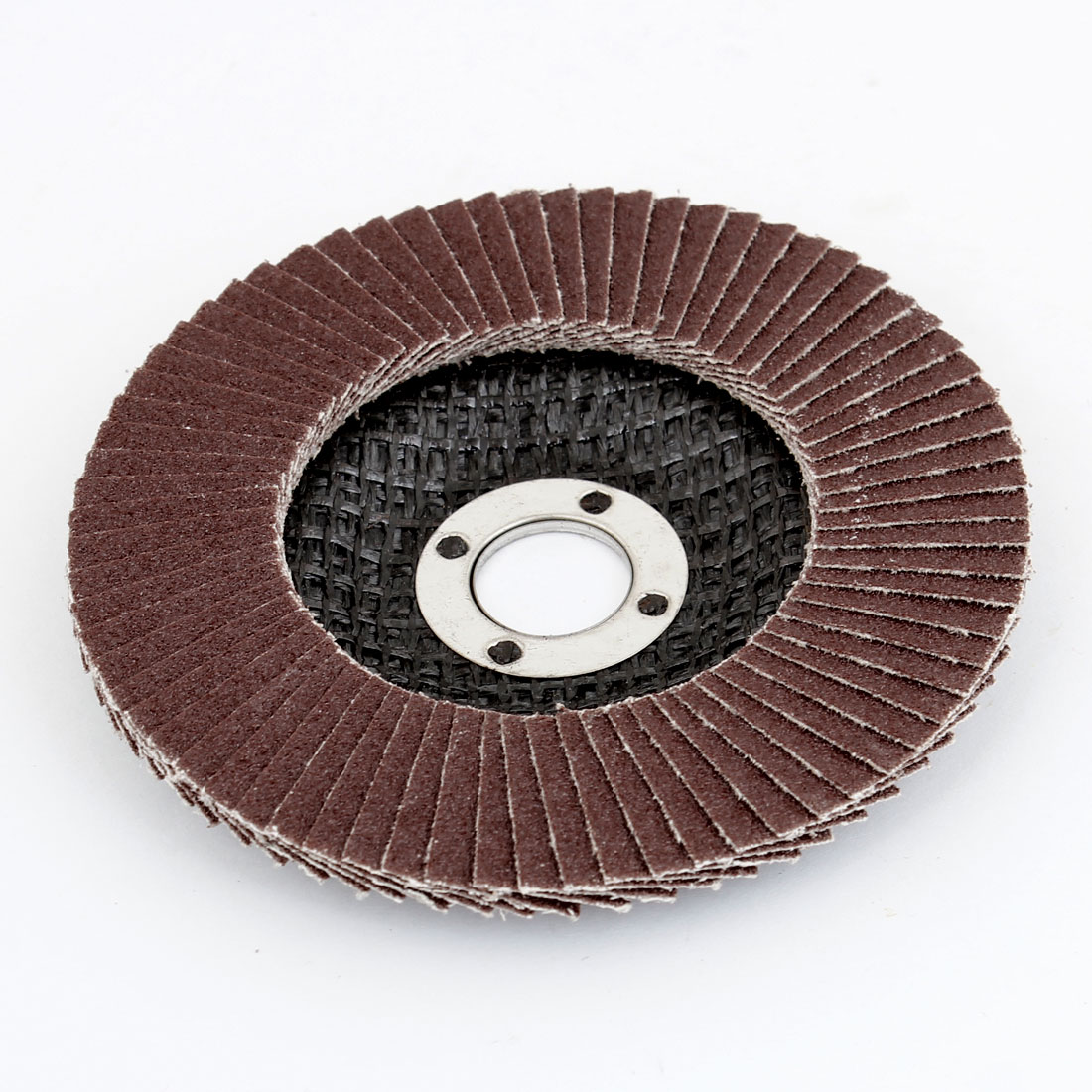 Replaceable 100mmx16mm Grinding Wheel Abrasives Slice Cutting Tool