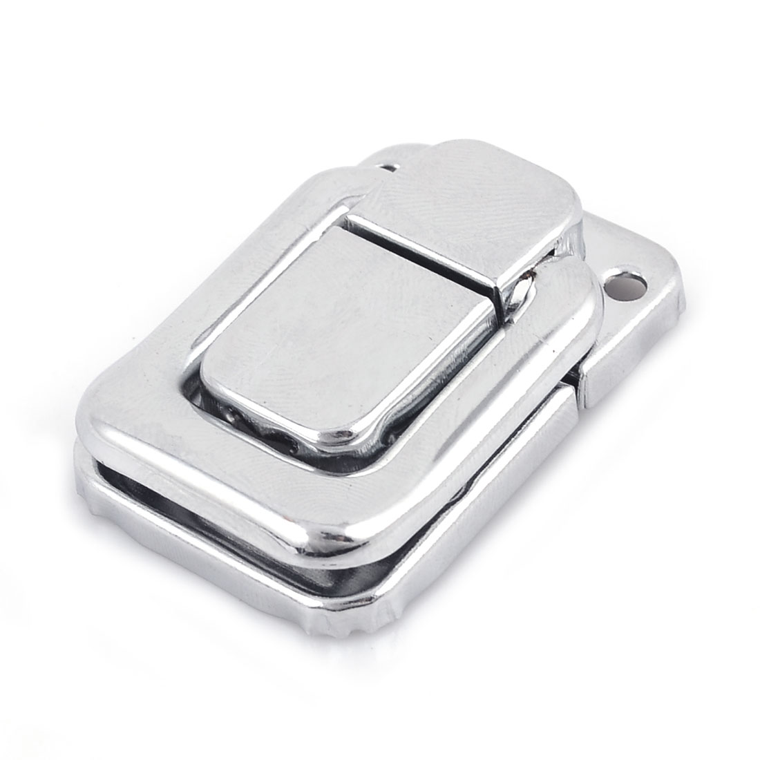 Home Household Hardware Case Part Lock Buckle for Suitcase