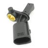 New Rear Left ABS Wheel Speed Sensor for VW 6Q0927807B WHT003863