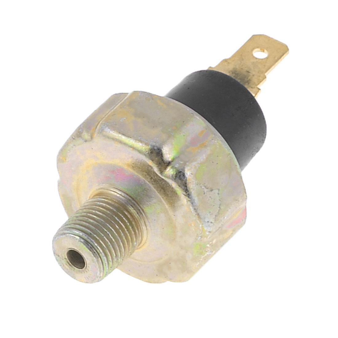 New Replacement Auto Standard Oil Pressure Sender Switch 83530-60040
