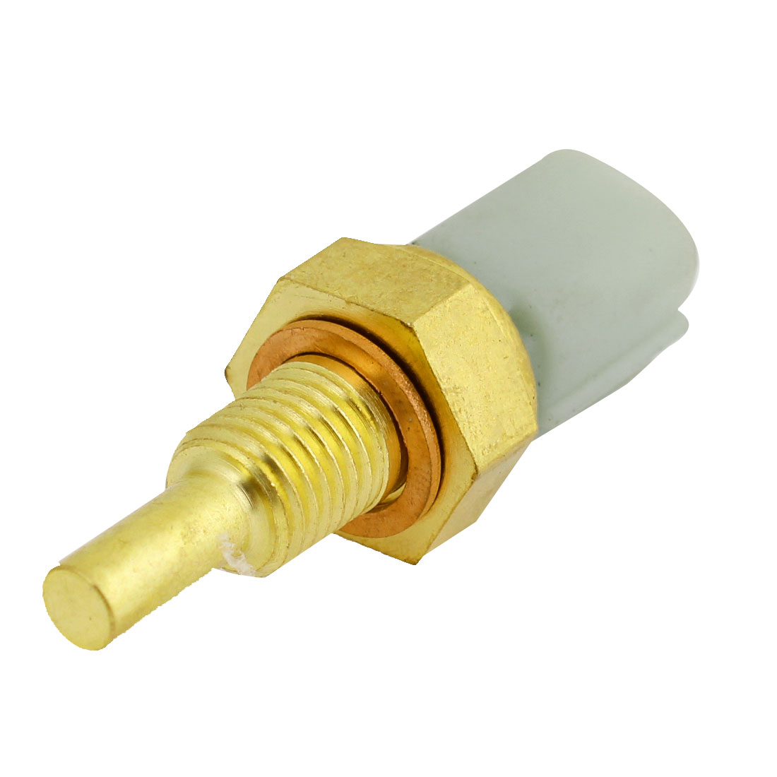37870-RWC-A01 Car Water Temp Engine Coolant Temperature Sensor Sender