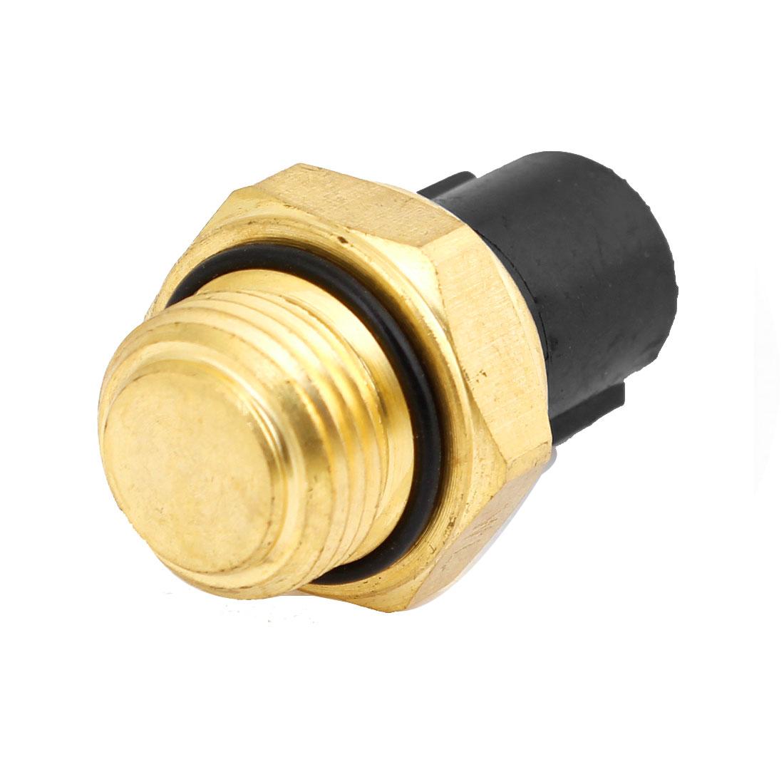 37773-PT3-A01 Engine Coolant Temperature Sensor Replacement Part for Vehicle