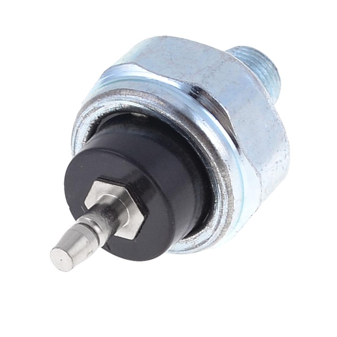 37240-PT0-023 Car Auto Engine Oil Pressure Switch Sensor Accessory Part