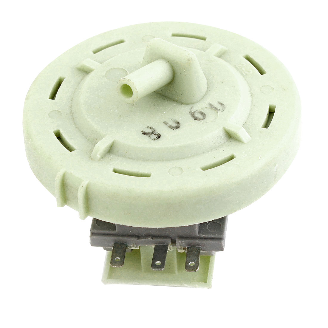 Water Level Sensor Switch for Little Swan Washing Machine