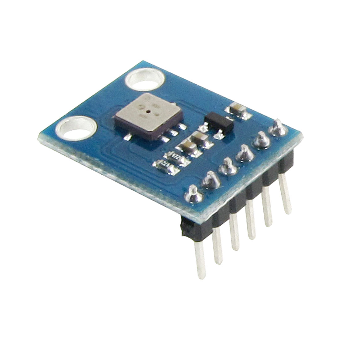 Single-chip Microcomputer Digital Pressure Module BMP085