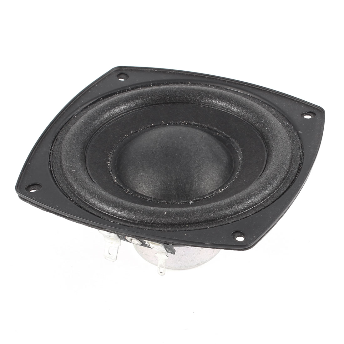 98mm Internal Magnet Toys Multimedia Speaker Tweeter Horn 4 Ohm 10W