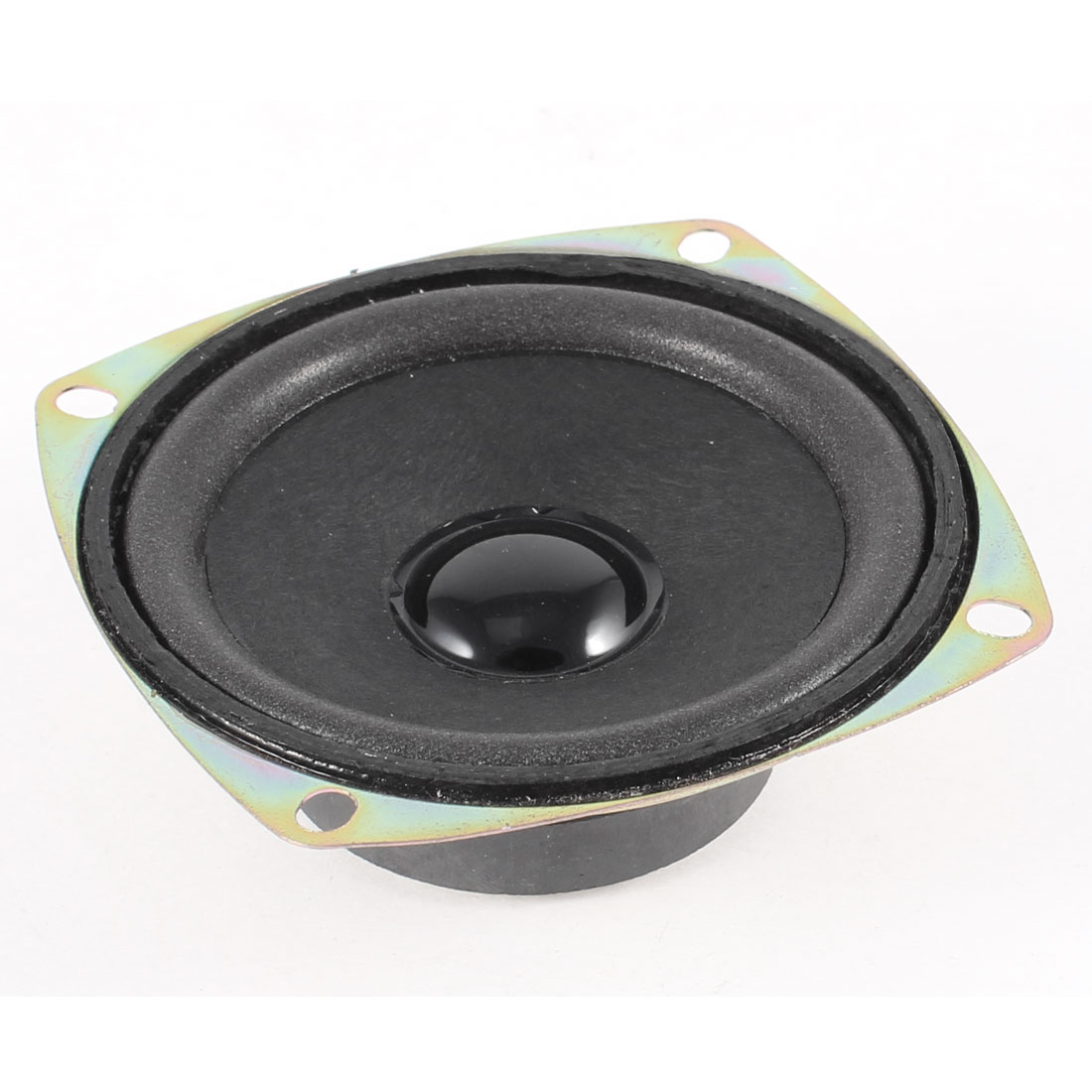 75mm External Magnet Toys Multimedia Speaker Tweeter Horn 4 Ohm 5W